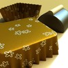 03 50 07 93 chocolates 07 previews 6.jpg705e6df4 11a4 4565 93ef ea9aa8590d65large 4