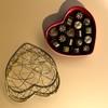 03 50 08 279 heart box preview 05.jpgff209ba5 0542 40b2 a5da 628ecb5a032blarge 4