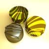 03 50 09 168 chocolates 01 preview 06.jpg8e89a963 df0b 40db b6c2 0c48a95e1e9elarge 4
