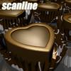 03 50 11 652 chocolates 03 heart preview scanline 02.jpgffb2611e dbd2 459d 8e3c 213282b7ce2blarge 4