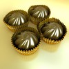 03 50 12 25 chocolates 04 preview.jpg6aaefdf0 8907 41bd ae30 43a79792ba3alarge   copia 4