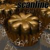 03 50 13 690 chocolates 06 previews 07.jpgeb7d7b94 6a7b 43f2 a7b2 e002161b232elarge 4