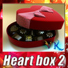 03 50 33 252 heart box2 previews 0.jpg6eb695b8 17c6 4b61 9a14 045b3501b785large 4