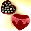03 50 34 606 heart box2 previews 06.jpgc5977c3c 3825 4dfc a82a 8f70d2ea82ddlarge 4