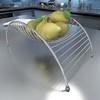 03 50 41 672 lemon fruit basquet 01 preview 03.jpg2d96a003 5808 4ae7 bebc acd1cdd3dc7flarge 4