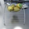 03 50 41 780 lemon fruit basquet 01 preview 05.jpgd0690c0f f152 4f29 9e6a 4d2dde858456large 4