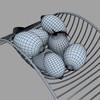 03 50 42 1 lemon fruit basquet 01 preview wire 02.jpg131f483e 6249 4b23 a7c4 5ecce8aa6b64large 4