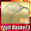03 50 42 879 fruit basket 01 preview 0.jpg22b1381c 0e63 432d a774 69206ee8df60large 4