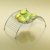 03 50 44 143 lemon fruit basquet 01 preview 01.jpgacd176d4 0380 4638 9d0d 03b21faccca8large 4