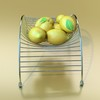 03 50 44 260 lemon fruit basquet 01 preview 05.jpg6db6b887 f1f5 4e20 bb2c 8a6f3d4b5b40large 4