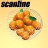 03 50 49 813 preview 08 scanline.jpg03269231 1bff 4a89 b0fd 36e97ea8b593large 4