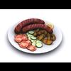 03 50 55 996 sausage2 4