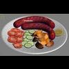 03 50 56 178 sausage wireframe 4