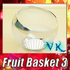 03 51 13 337 fruit basket 03 preview 0.jpg623219b7 5ac4 4e19 8d6d e1b80014cf85large 4