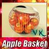 03 51 20 898 red apple fruit basket 03 preview 0.jpg25fe6bba 768e 40d1 aef9 7b0262f9ec37large 4