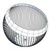 03 51 21 923 fruit basket 03 preview wire 02.jpgcb74f2ca 2588 4887 b6e3 672e2f1498a1large 4