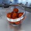 03 51 22 574 red apple fruit basket 03 preview 01.jpg353ae2c2 3245 4049 9d92 4cd66ffcb9a6large 4