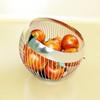 03 51 22 917 red apple fruit basket 03 preview 04.jpg5e5845d1 dc69 43fd 93fb d85d3c698685large 4