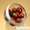 03 51 23 265 red apple fruit basket 03 scanline01.jpgaafb012f 4cfe 4ec0 8029 389d0622af1blarge 4