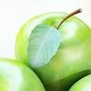 03 51 27 737 green apple preview 05.jpg44f2eaaf 0c3d 4710 ad6e 586e6499e0belarge 4