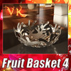 03 51 36 736 fruit basket 04 preview 0.jpg863da2c8 0c8a 4d81 bcb9 0a1c73ba1e72large 4