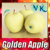 03 51 37 695 golden apple preview 0.jpga4f639f5 fffb 4712 9e84 ca4d21a594b9large 4