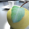 03 51 37 870 golden apple preview 02.jpg180980a9 4cf6 4f82 bdca 33c477448708large 4