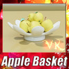 03 51 41 675 golden apple fruit basket 05 preview 0.jpg9baecebf 101b 4222 a2e8 b59dfb135a4elarge 4