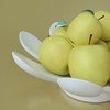 03 51 42 859 golden apple fruit basket 05 preview 06.jpg56956ae3 579c 4d24 84f4 3bea27d14453large 4
