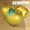 03 51 44 378 golden apple preview 07 scanline.jpg4b5b8d8a 7930 4731 967c 5fa2273842bdlarge 4