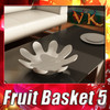 03 51 44 696 fruit basket 05 preview 0.jpgdbb00777 2b35 4d31 9362 9e10cd0b6eb0large 4