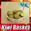 03 51 48 160 kiwi basket preview 0.jpgb9aafd97 291a 4ff2 9fc1 9b275939c749large 4