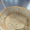 03 51 49 100 fruit basket 06 preview 03.jpgf68284af cd4f 409e b4b0 56eafb6ac3f9large 4