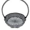 03 51 51 316 fruit basket 06 preview wire 01.jpg51a05574 9e5d 41c7 a85c 72ebdc17a62blarge 4