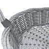 03 51 51 490 fruit basket 06 preview wire 03.jpg0bc26526 68d3 4eff 8456 1e21c9e1d0cdlarge 4