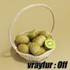 03 51 52 135 kiwi basket preview 07 nofur.jpgf7f687cf d1f4 4312 9236 de9d8e2c5d60large 4