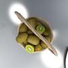 03 51 52 81 kiwi basket preview 06.jpgd4a6e5b2 3b06 4f8a bafd a1872d98c1fdlarge 4