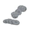 03 51 53 337 kiwi preview wire 01.jpgb3e2c8d0 2dbe 4ccb a494 5e9ff186127clarge 4