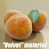 03 52 41 230 peach preview 07 velvet material.jpg931d6181 8b3d 434d 87e7 ba1c1d141a0flarge 4