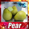 03 52 56 514 pear previews 0.jpg948d2847 55b8 45d4 b35f 19e5ad7ed03flarge 4