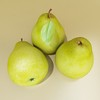 03 52 57 682 pear previews 04.jpg60d08732 863d 4900 9abe 6d4eeea83207large 4