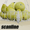 03 52 57 909 pear fruit basket 08 preview scanline.jpg51cb1acd 6b06 468b ba7f bf18203dd134large 4
