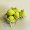 03 52 57 986 pear fruit basket 08 preview 04.jpg779a063c 5a4c 41b7 80e7 9033e2208400large 4