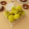 03 52 58 310 pear fruit basket 08 preview 01.jpgae0473a6 11f6 4b63 ac12 5a01c18ff50flarge 4