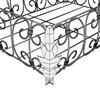 03 53 03 267 fruit basket 08 preview wire 03.jpgbbd64041 8049 4675 ada5 907f28719af4large 4