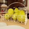03 53 03 360 pear fruit basket 08 preview 02.jpg6f3f9033 4f8c 4019 8b5c d17589e70105large 4