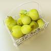 03 53 03 419 pear fruit basket 08 preview 03.jpg85518656 9e8e 44b5 8bb4 77da118e1cfclarge 4