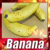 03 53 04 481 banana preview 0.jpgf397fc49 2666 4661 8650 3cc9d3f4254blarge 4