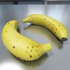 03 53 04 666 banana preview 03.jpg5463061a b36e 4127 8f3e bd92758c5534large 4