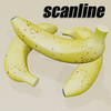 03 53 04 859 banana preview scanline 01.jpgd522faca e4eb 43ec 9c02 78b42748eecalarge 4